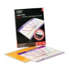 GBC3200716 Thumbnail
