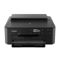 Canon® PIXMA TS702 Inkjet Printer Thumbnail