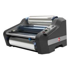 GBC® Ultima® 35 EZload® Thermal Roll Laminator Thumbnail