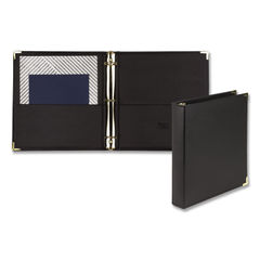 Samsill® Classic Collection® Ring Binder Thumbnail
