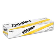 Energizer® Industrial® Alkaline AA Batteries Thumbnail