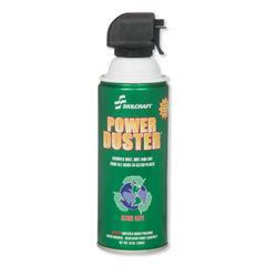 AbilityOne® SKILCRAFT® Power Duster Thumbnail