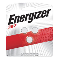 Energizer® Mercury-Free Watch/Electronic/Specialty Battery Thumbnail