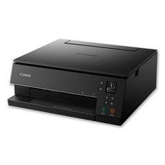 Canon® PIXMA TS6320 Wireless Inkjet All-In-One Printer Thumbnail