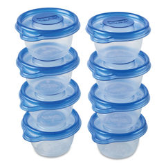 Glad® Food Storage Containers with Lids Thumbnail