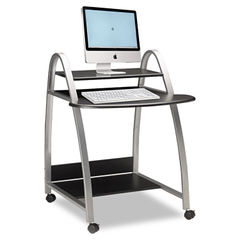 Mayline® Eastwinds Arch Computer Cart Thumbnail