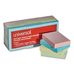 UNV35663 Thumbnail