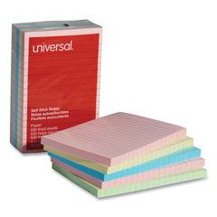 UNV35616 Thumbnail