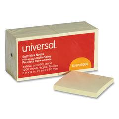 UNV35668 Thumbnail