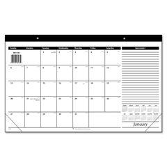AT-A-GLANCE® Compact Desk Pad Thumbnail