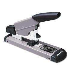 Swingline® Heavy-Duty Stapler Thumbnail