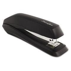 Swingline® Standard Full Strip Desk Stapler Thumbnail