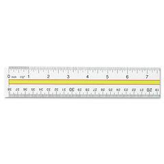 Westcott® Data Highlighting Ruler Thumbnail