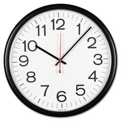 Universal® Indoor/Outdoor Clock Thumbnail
