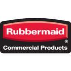 Rubbermaid® Commercial Logo