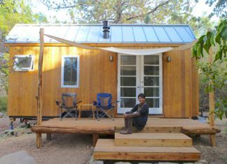 Sol-haus-tiny-house-1