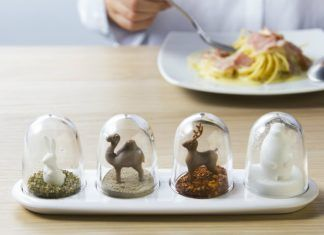 Qualy_Animal_Parade_Seasoning_Set_Shaker