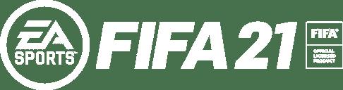FIFA 21 (PS4™)