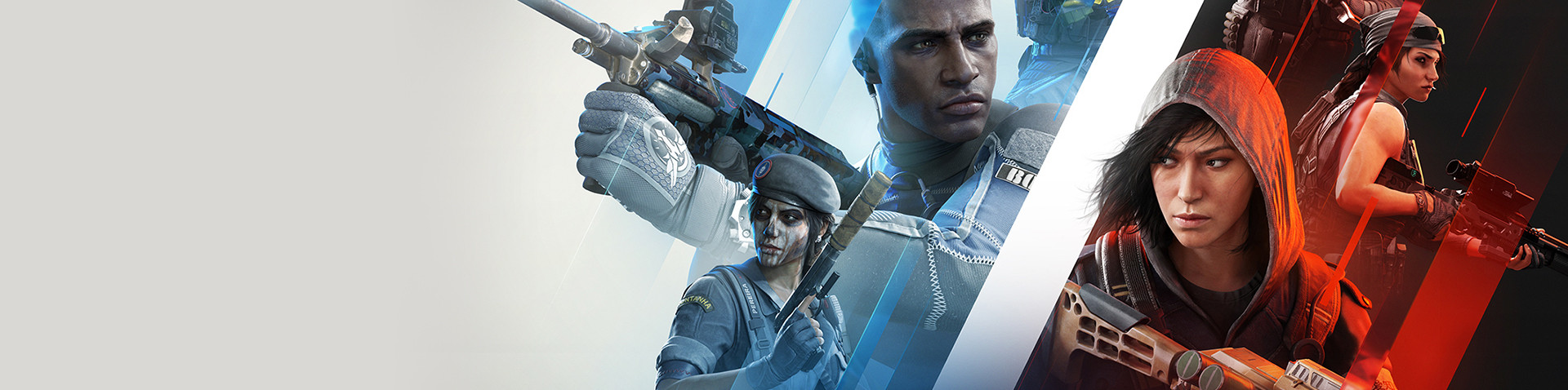 PS4 Tournaments: Open Series integrated into Apex Legends and Rainbow Six: Siege