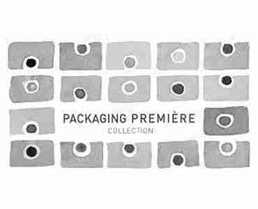 Packaging Premiere Collection Milan