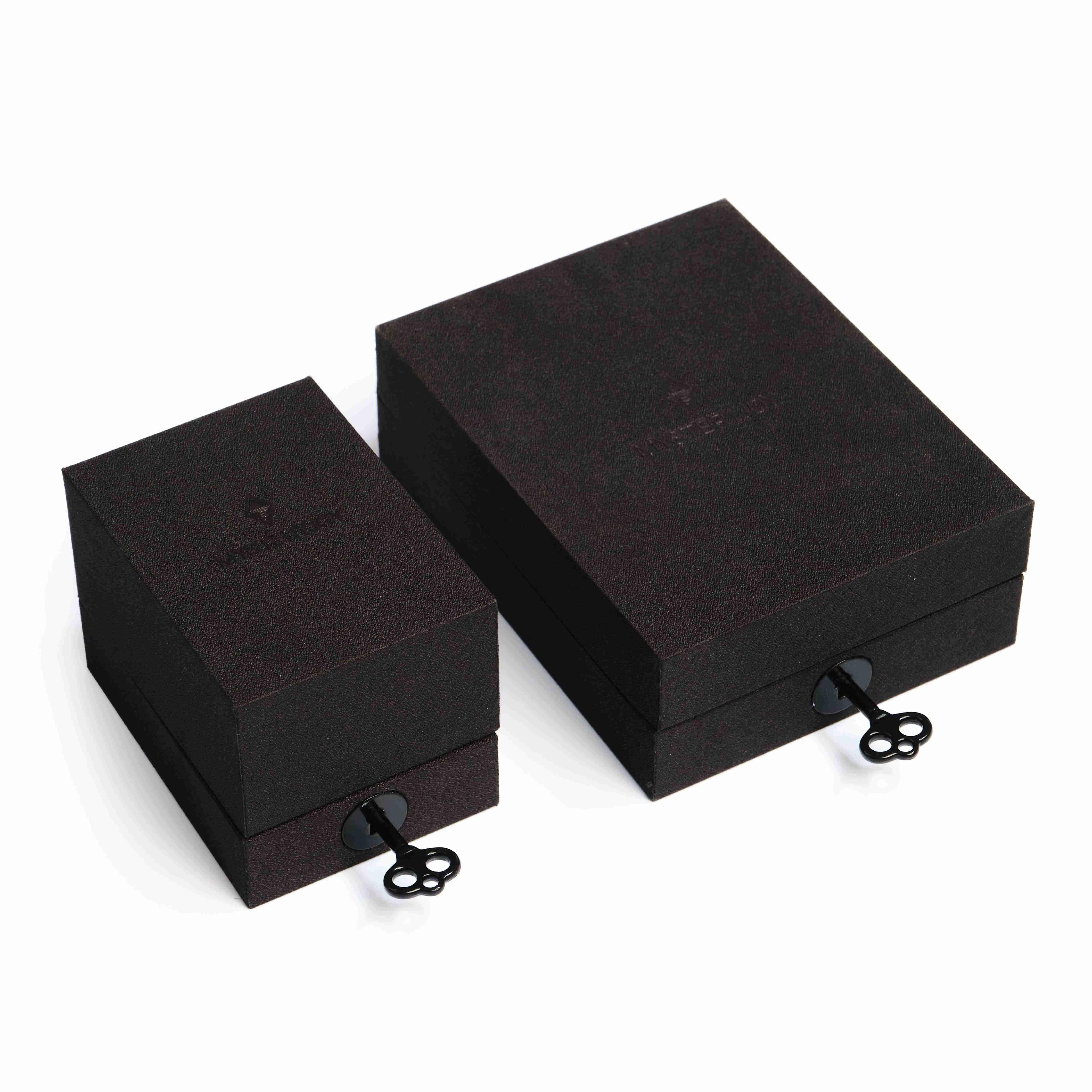 Mystery Joy Boxes