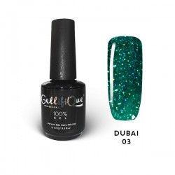 DUBAI-03 (HEMA FREE)
