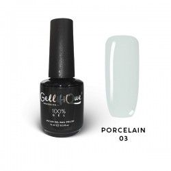 PORCELAIN-03/FLAT WHITE