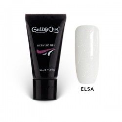 Acrylic Gel - ELSA 60gr