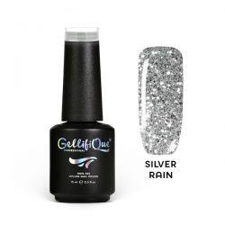 SILVER RAIN (SIN HEMA)