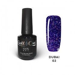 DUBAI-02 (HEMA FREE)