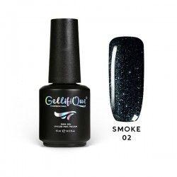 SMOKE 02 (SIN HEMA)