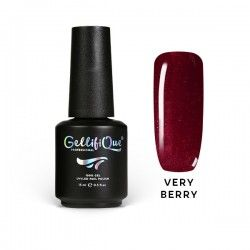 VERY BERRY (SIN HEMA)