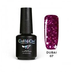 DUBAI-07 (HEMA FREE)