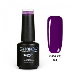 GRAPE/GRAPE 03 (HEMA FREE)