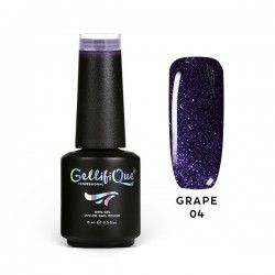 AMETHYST/GRAPE 04 (HEMA FREE)