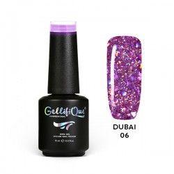 DUBAI-06 (HEMA FREE)