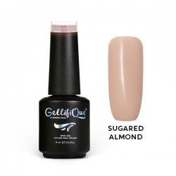 SUGARED ALMOND (SIN HEMA)