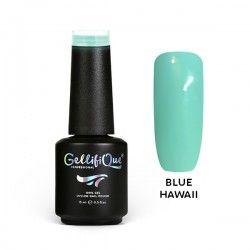 BLUE HAWAII (SIN HEMA)