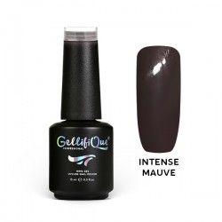 INTENSE MAUVE / COLA (HEMA FREE)