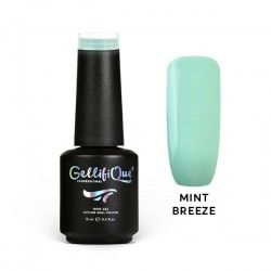 MINT BREEZE (SIN HEMA)