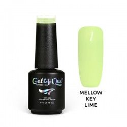 MELLOW KEY LIME (HEMA FREE)