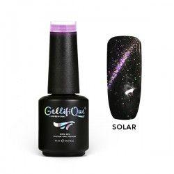 SOLAR 9D (HEMA FREE)