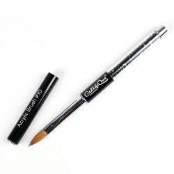Acrylic Brush no.10