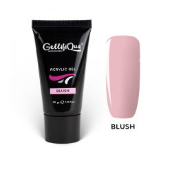 Acrylic Gel - BLUSH 30gr