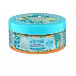 SUGAR BODY SCRUB 300 ml