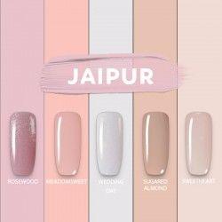 Pro JAIPUR SET