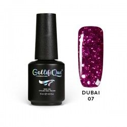 DUBAI 07 (HEMA FREE)