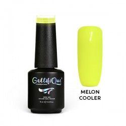 MELON COOLER (HEMA FREE)