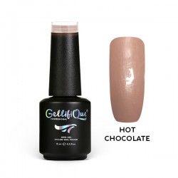 HOT CHOCOLATE (HEMA FREE)