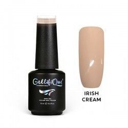 IRISH CREAM (HEMA FREE)